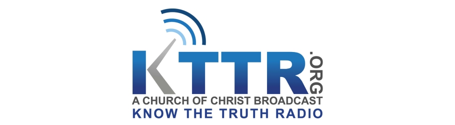 KnowTheTruthRadio.org originally started as a terrestrial radio program at a time when internet radio was in its infancy. This internet radio station consist of preachers who enjoy the art of broadcasting with the sole purpose of preaching God's word to an internet audience. sharing the Gospel 24/7 with live radio