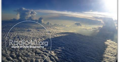Radio40.org