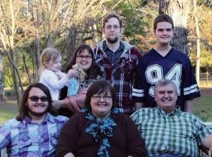 family12-28-13