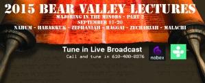 BV Lectures 2015 kttr banner 22