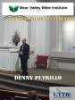 Denny Petrillo copy
