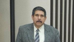Enrique Morales 1