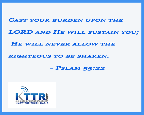 Bible Verse PS 55 22.png