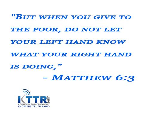 KTTR Template Bible Verse copy.png